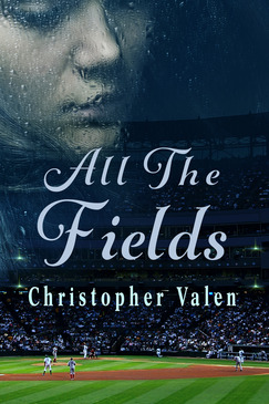 Alll the Fields_72dpi