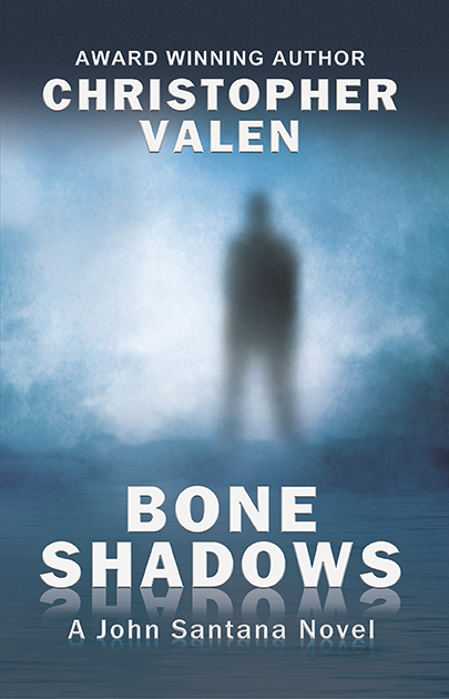 Bone Shadows Cover 72 dpi