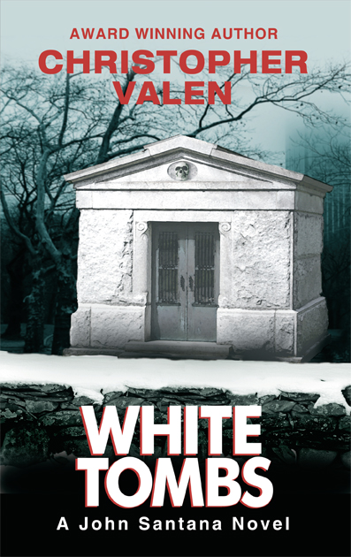 White Tombs Front Cover 72dpi jpg